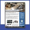 Electroless Nickel Brochure