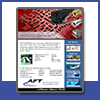 Electronic Hardware Brochure