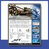 Mil-Spec & Aerospace Brochure