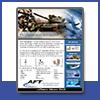 Mil-Spec & Aerospace Brochure