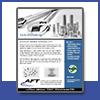 Nickel Plating Brochure