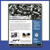Passivation process brochure