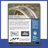 Silver Plating Brochure