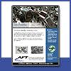 Tin Plating Brochure