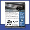 Zinc Phosphate Brochure