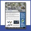 Zinc Plating Brochure