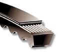 Shop Wedge Cogged V-Belts at AFT Fasteners
