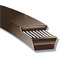 Shop Classical Fractional V-Belts at AFT Fasteners