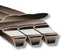 Shop Metric Banded V-Belts at AFT Fasteners