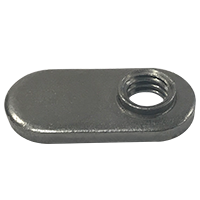 Industrial Nut Supplier - Wholesale Industrial Nuts | AFT