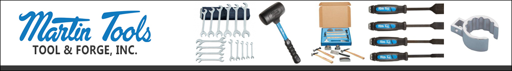 Shop Martin Hand Tools at AFT Fasteners