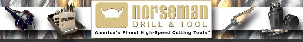 Norsemen Drill & Tool at AFT Fasteners