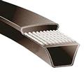 Shop Wedge Wrapped V-Belts at AFT Fasteners