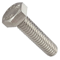 Self Drill Sheet Metal Screw with Neoprene Washer 5-Pack The Hillman Group The Hillman Group 3693 1//4-14 x 2 In